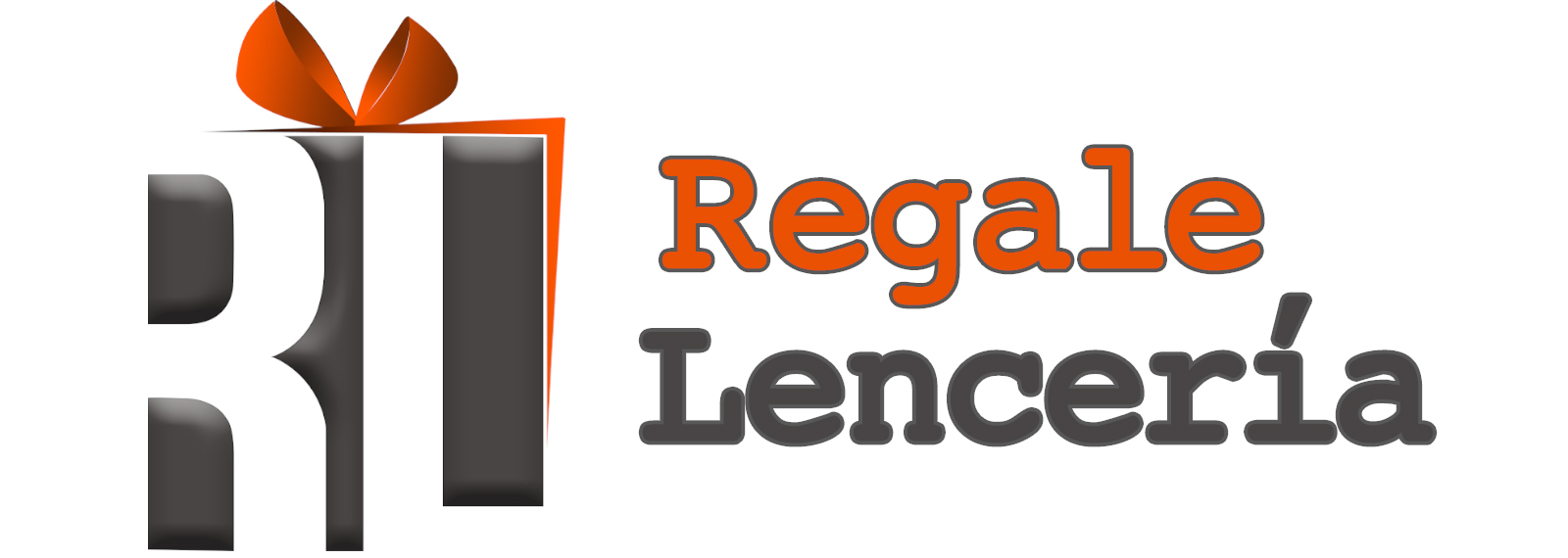 Regale lencer�a